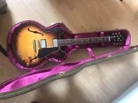 Gibson Memphis ES335 59 Historic