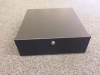 DVR Lock Box