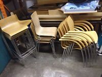 New Amp Used Chairs Amp Stools For Sale Gumtree
