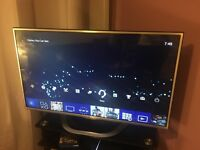 """42"""" LG 3D TV"""