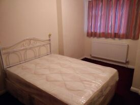 Medium Double Room Harrow Wealdstone (£550)