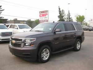 2015 Chevrolet Tahoe LS|5.3L|Keyless|REM Start|Camera