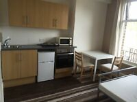 City Centre Apartment,All Bills, Fully Furnished,Flexible Tenancy Agreements