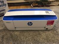hp deskjet 3760 printer