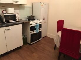 One Double Room available to rent in upton park from 1st of October