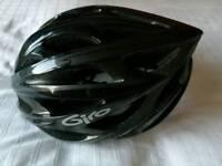 Giro Monza cycling helmet