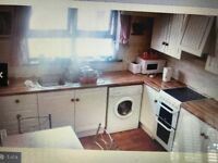 2 Bed furnished Apartment close to city centre