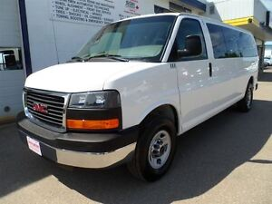 2015 GMC Savana 3500 1LT,BUY,SELL,TRADE,CONSIGN HERE!