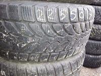 "Part worn tyres TouchStoneTyresLondon Wholesale 15/16"" from £7.50 Minimum quantity 100 tyres"