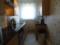 4 Bed Property To Rent