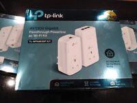 TP Link AV1300