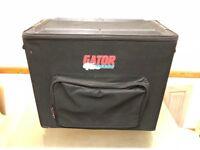 Gator PA Transporter Case
