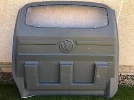 VW Transporter T5 Bulkhead