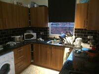 10min WALK TO ZONE 1 !!! CHEAP SINGLE ROOM with BILLS INCLUDED and WiFi. ◄