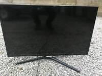 "Samsung 32"" F5500 Series 5 Smart Full HD LED TV"