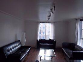 1 Bed Property - Farringdon Street - ST PAULS / CHANCERY LANE / FARRINGDON