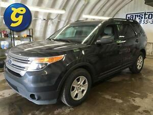 2013 Ford Explorer XLT*****PAY $94.53 WEEKLY ZERO DOWN****