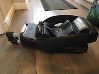 Maxi cost Easybase - car seat base
