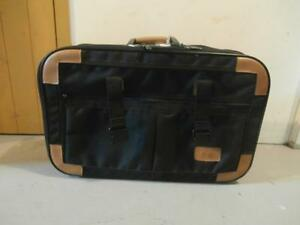 Miscellaneous Luggage / Suitcases Kitchener / Waterloo Kitchener Area image 2