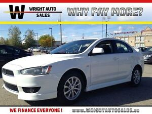 2012 Mitsubishi Lancer SE| BLUETOOTH| HEATED SEATS| SUNROOF| 104
