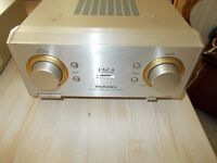 Technics Amplifier SE -HD350
