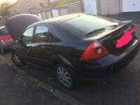 54 plate ford mondeo spare parts