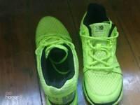 Karimoor running trainers (size 9)