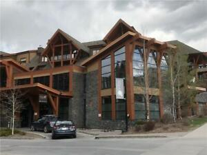 #402DEF 191 Kananaskis WY Bow Valley Trail, Canmore, Alberta