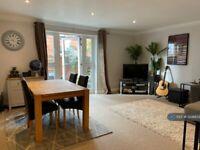 2 bedroom flat in Symphony Court, Birmingham, B16 (2 bed) (#1208833)