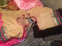 Bhadhani saree for sale