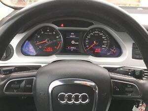 2010 Audi A6 3.0 L SLINE / NAV/ BACKUP CAMERA Kitchener / Waterloo Kitchener Area image 13