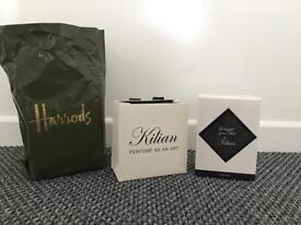 PERFUME - Kilian Eau de Parfum 50ml & Refill
