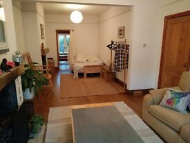 Massive & beautiful double room to rent in gorgeous Easton house