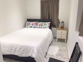 Brand New Studio To Let | West Drayton | £1000 PCM ALL BILLS INCLUDED