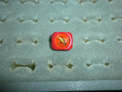 ROCKET SCOUT SPACE Kellogg's Pep Cereal 1950's plastic ring premium