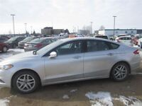 2014 Ford Fusion APPLY NOW !!!!!!