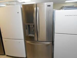 FRIGO VIKING / FRIDGE VIKING