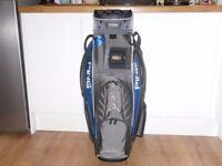 Ping Discover Golf Cart Bag