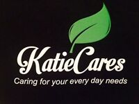 Carer/ Support Worker, Home Care, Cleaner/Housework duties, Transport, Shopping, Cheslyn Hay/Grt Wry