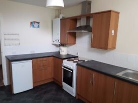 Available now - £415 per month - 2 bedroom unfurnished apartment - Boothtown