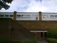 1 BED MAISONETTE TO LET IN BROMLEY