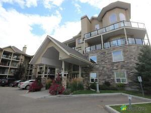 $210,000 - Condominium for sale in Edmonton - Southwest