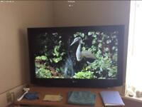 32 inch tv first £45