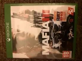 Mafia 3v