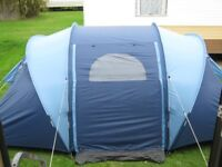 A great tent