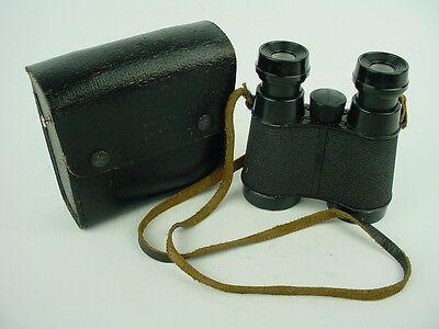 Бинокли и монокуляры Airguide 4X35 Vintage