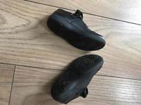 M&S school shoes