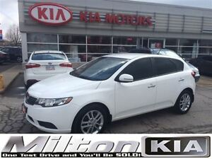 2012 Kia Forte5 NEED ROOM FOR DOGS OR STUFF