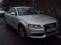 2008 Audi A4 2.0 TDI SE - New Shape - Finance Available -
