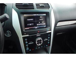 2015 Ford Explorer Limited 7 Passenger, 4WD, 3.5L V6, 41,414 KMs Edmonton Edmonton Area image 15